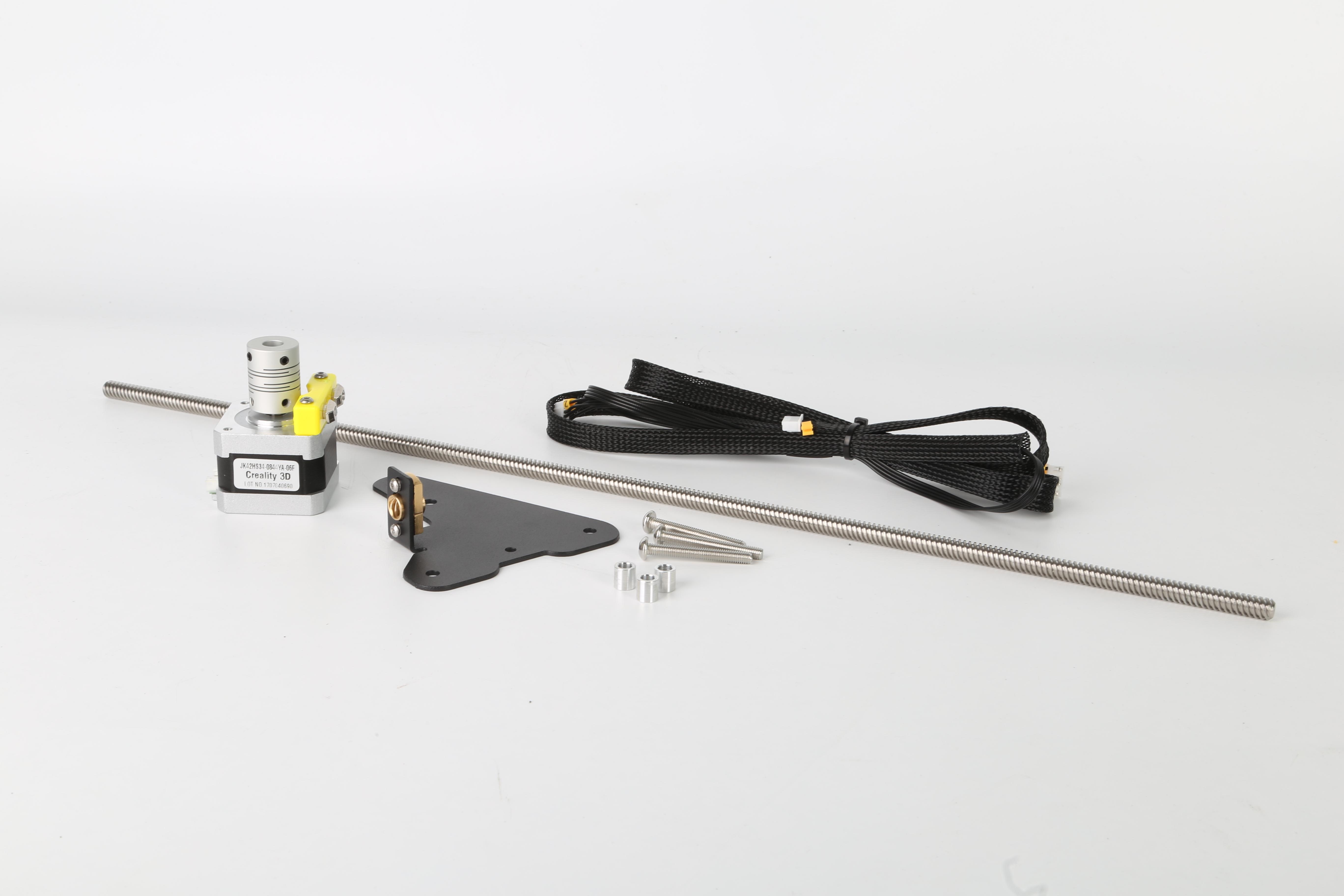 Creality 3D Ender-3 Dual Z-Achsen Upgrade Kit